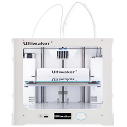 Ultimaker-3-de-face